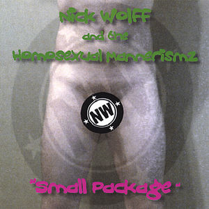 Small Package
