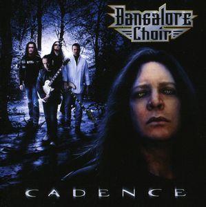 Cadence