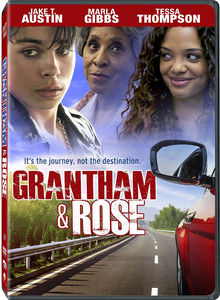 Grantham and Rose