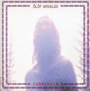 Surrender [Import]