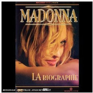 La Biographie [Import]