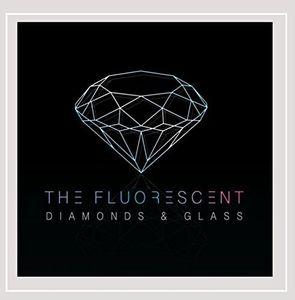 Diamonds & Glass