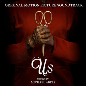 Us (Original Motion Picture Soundtrack)
