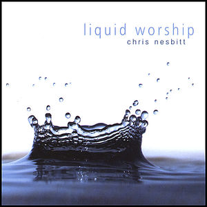 Liquid Worship