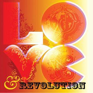 Love & Revolution