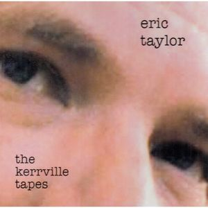 The Kerryville Tapes