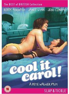 Cool It Carol [Import]