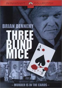 Three Blind Mice (2001)
