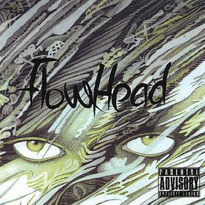 Flowhead