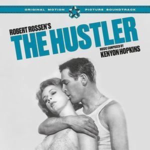 Hustler [Import]
