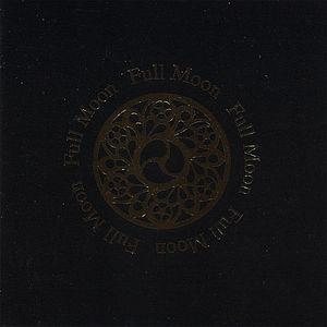 Full Moon /  Various