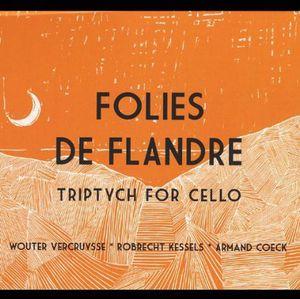 Folies de Flandre