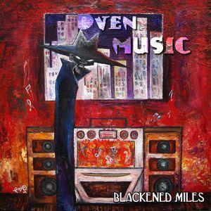 Oven Music