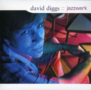 Jazzwerk