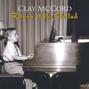 Return of the Ballad