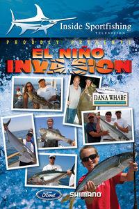 Inside Sportfishing: El Nino Invasion