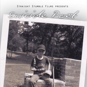 Suicide Poet (Original Soundtrack)