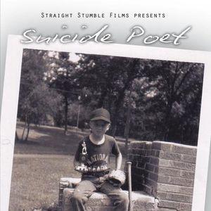 Suicide Poet (Original Soundtrack)