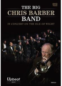 In Concert on the Isle of Wight [Import]