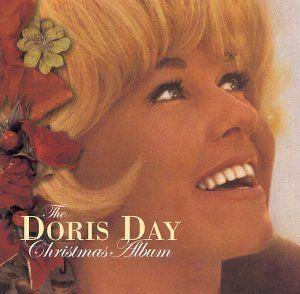 The Doris Day Christmas Album [Import]