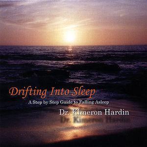 Drifting Into Sleep