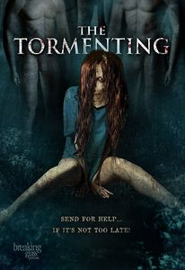 The Tormenting