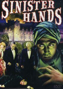Sinister Hands
