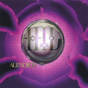 Alienopoly