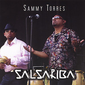 Salsariba