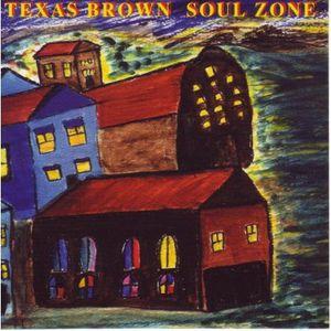 Soul Zone