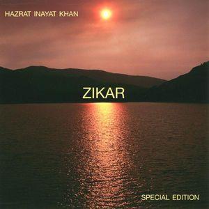 Zikar Special Edition