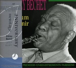 L'album Souvenir [Import]