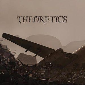 Theoretics