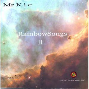 Rainbowsongs 2