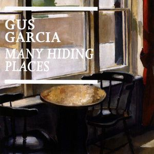 Many Hiding Places