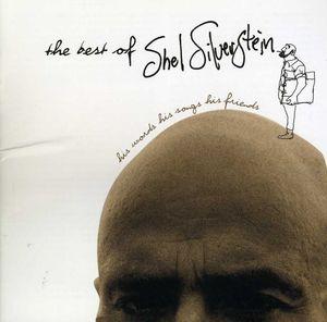 The Best Of Shel Silverstein