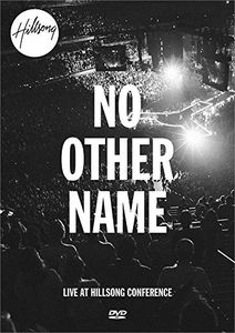 No Other Name [Import]