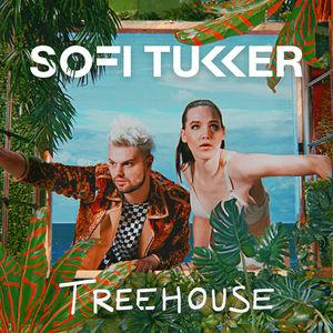 Treehouse [Explicit Content]