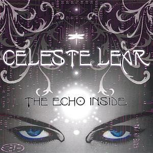 Echo Inside