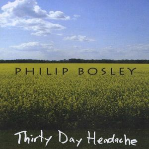Thirty Day Headache