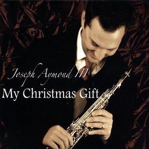 My Christmas Gift
