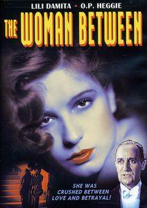 The Woman Between