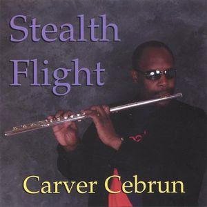 Stealth Flight