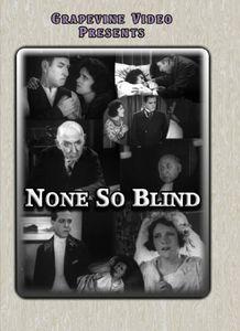 None So Blind (1923)