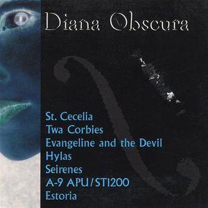 Diana Obscura