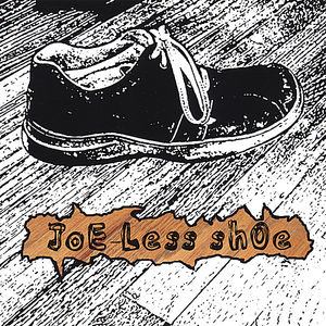 Joe-Less Shoe