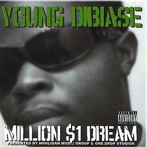 Million S1 Dream