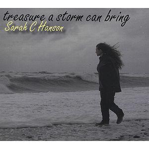 Treasure a Storm Can Bring