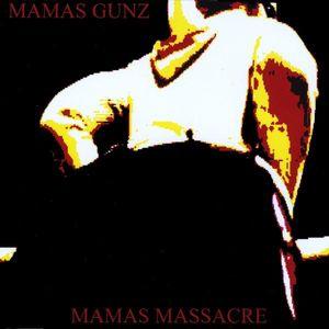 Mamas Massacre
