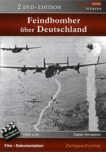 Feindbomber Sber Deutschland